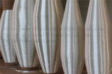Álcali Glassfiber sin hilos para tejer el cable eléctrico