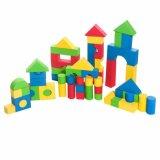 子供のための熱い新製品の困惑のブロック