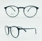 в Stock пластичном стальном светлом зрелище оптически рамок Eyewear Eyeglasses