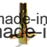 건축재료 신속한 담합 스레드 소켓 닻 (콘크리트 부품 삽입)