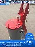 Plastica elettrostatica manuale/automatica/rivestimento della polvere/macchina metallici vernice/dello spruzzo