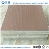 Wholesale Price Container Plywood Flooring