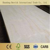 El Álamo 18 mm/Pino comercial /Okoume Core de contrachapado de madera contrachapada /Bintangor para muebles de madera contrachapada