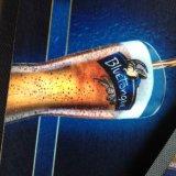 Bar Mat, Barra de borracha Runner, beber cerveja tapete antiderrapante, Câmara de Barra