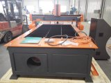 CNC Plasma Metal Cutting Machine with Cheap Price