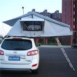 Im Freien Dach-Oberseite-Zelt des kampierenden Auto-2017 weiches für 2 Größe der Personen-140