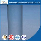 Het Materiaal van de Verkoop PMMA van de Fabriek van China goot AcrylStaaf Cleae