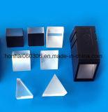 Optisch Biometrisch Prisma