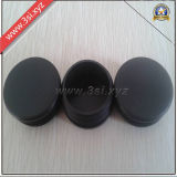 의자와 Table Legs End Plastic Round Shape Cap Tube Insert (YZF-H187)