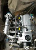 4G18 motor