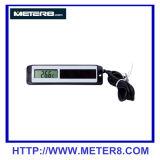 SP-E-8 작은 플라스틱 디지털 LCD 온도계