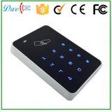 125kHz ID / Em RFID Touch Screen Keypad Door Access Control Reader