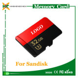 Volles Capacity Micro Sd Card 32GB 64GB 128GB Microsd Memory Card Wholesale