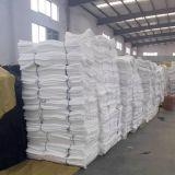 川の砂の保護のための砂袋のGeotextile Geobag 140g