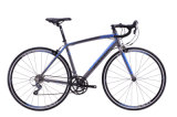 Ceaf 55, Roadbike, alliage, 16sp