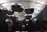 Nuova sfera gonfiabile dello specchio di brevetto da vendere