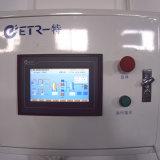 Respiratore dell'ossigeno portatile medico Emergency