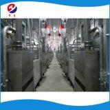 高性能装置の養鶏場の自動養豚はブタの挿入システムに装備する