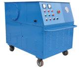 Les essais hydrauliques périphériques personnalisés