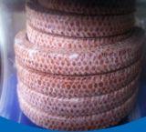 De Verpakking van de Vezel van Kynol voor de Industriële Kleppen van Verbindingen