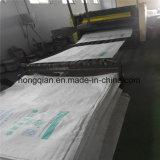 La Chine usine de recyclage d'alimentation PP FIBC / Jumbo / conteneur de vrac / Big / / / sac de ciment de sable avec des prix concurrentiels