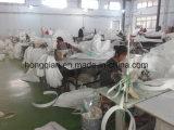 Sac tissé par FIBC chinois de pp grand avec le prix usine sur la qualité
