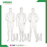 Дешевые хорошего качества изделий из стекловолокна для всего тела женщин презентационный манекен