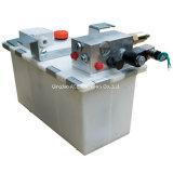 선창 레벨러를 위한 수력 팩 내연 기관 펌프