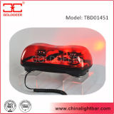 110 Вт 12V красная крышка Lightbar поворотного устройства для автомобиля