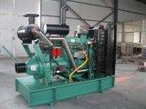 水ポンプのためのZh4105p 45kwのディーゼル機関