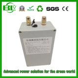 Energie-Speicher-Systems-Wind-Energie-Speicherbatterie Li-Ionbatterie-Satz