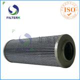 Fornecedor do elemento de filtro do petróleo da recolocação de Filterk 0500d010bn3hc