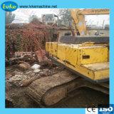 使用された猫320bの掘削機、熱い販売の掘削機または坑夫によって使用される猫または幼虫はまたは掘削機機械食料調達する