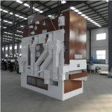 De Schoonmakende Machine van de tarwe/Reinigingsmachine van het Zaad van het Graan de Fijne