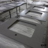 """Prijs 52 van de Fabriek van Kkr """" de Bovenkant van de Ijdelheid van de Badkamers van de Hars van de Steen"""