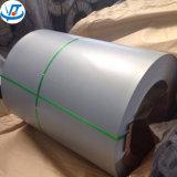 304 n° 1, laminés à chaud en acier inoxydable de 6 mm pour la bobine d équipements chimiques