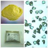 Rvd 다이아몬드 HS 절단 도구를 위한 합성 다이아몬드 모래, 무료 샘플