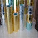 Фольга фольги сигареты 1235 сплавов алюминиевая для фольги сигареты