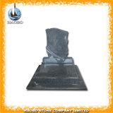 De goedkope Grafsteen van de Dekking van het Graniet van Prijzen Volledige