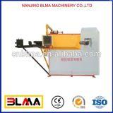 China-Fertigung-Preisrebar-Bieger, einfacher Operation CNC-automatischer Steigbügel-verbiegende Maschine