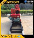 Tracteur de haute qualité de l'alésage de la machine de forage de puits de forage Prix de la machine