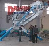 الصين خرسانة يضع إزدهار صاحب مصنع وخرسانة يضع إزدهار مموّن & بائع جملة
