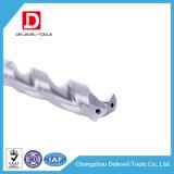 &#160 modificado para requisitos particulares alta calidad; Taladro interno del líquido refrigerador del carburo de tungsteno para la perforación de madera