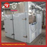 Garrafa de batata-doce equipamento de secagem de legumes de secagem da máquina de alimentos