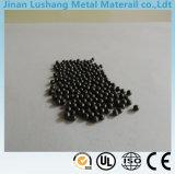 abrasifs tirés/en acier de 40-50HRC/S390/Steel pour la préparation extérieure