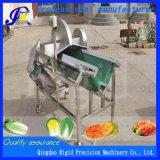 De industriële Elektrische Plantaardige Scherpe Machine van de Kool van de Snijder