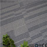Cliquez sur vinyle PVC couvrant tapis de plancher planches Lvt