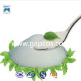 Vervanger van de Suiker van de Gezondheid van de Zoetmiddelen van Stevia de Natuurlijke