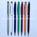 De promotie Pen van de Naald (M111)