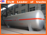 ТЛС Asme 50м3 LPG Цистерна 50000L LPG Резервуар для хранения